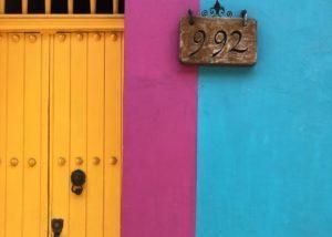 Cartagena, Aracataca & Macondo